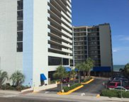 2001 S Ocean Blvd Unit 915, Myrtle Beach image