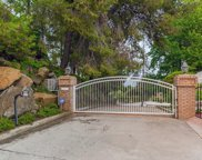10142 Heavenly Way, La Mesa image