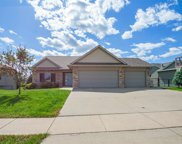 815 Wood Lily Rd, Solon image