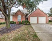 833 Fallkirk Court, Coppell image