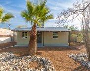 1608 N Treat, Tucson image