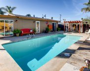 6322 Mount Ainsworth Way, Linda Vista image