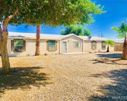 10100 Saint George Road, Mohave Valley image