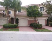 4044 Peppertree, Weston image