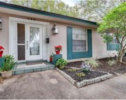 445 S Triplet Lake Drive, Casselberry image