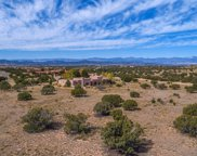 54 Wildhorse, Lot 657, Santa Fe image