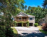 115 Windover Dr., Pawleys Island image