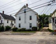 31 33 Ham Street, Dover image