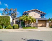 4614 Janet Place, Talmadge/San Diego Central image