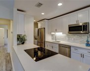 108 Lighthouse Road Unit #2338, Hilton Head Island image