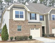 9917 Lynnberry Place, Raleigh image