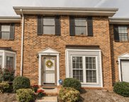 438 Claircrest Dr, Antioch image