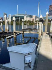 13 Crimson Harbour Marina, Tampa image