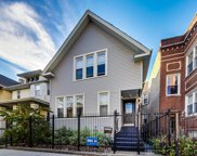 4846 N Troy Street, Chicago image