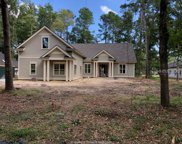 43 Fairway Drive, Bluffton image