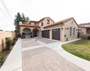 9418 Emperor Avenue, Temple City image