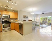 4530 Botanical Place Cir Unit 302, Naples image