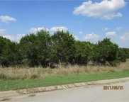 TBD lot 5 Flintrock Cir, Austin image
