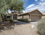 5048 E Duane Lane, Cave Creek image