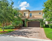 8158 Santalo Cove Court, Boynton Beach image