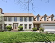 304 South Hobble Bush Lane, Vernon Hills image