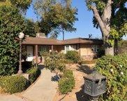 4691 N Farris, Fresno image