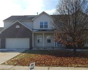 12864 End Zone  Drive, Fishers image