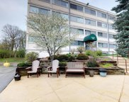 2100 Valkyrie Drive NW Unit 410, Rochester image