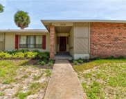 3539 Munsey Place, Casselberry image