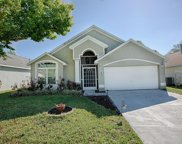 2704 Wilshire Road, Clermont image