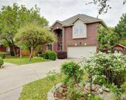 8616 Columbia Falls Dr, Round Rock image