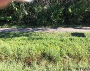 5240 A1A S, St Augustine image