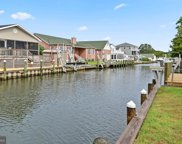 10359 Exeter, Ocean City, MD image