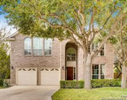 9946 Ramblin River Rd, San Antonio image