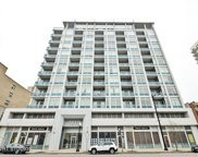 1819 South Michigan Avenue Unit 810, Chicago image
