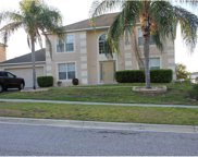 3276 White Blossom Lane, Clermont image
