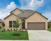 581 Spruce Trail, Forney image