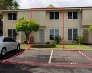 47-380B Hui Iwa Street Unit 61 (B), Kaneohe image