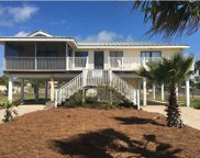 1057 E Gorrie Dr, St. George Island image