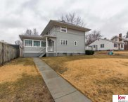 3015 Huntington Avenue, Omaha image