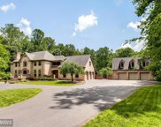 17509 SIR GALAHAD WAY, Ashton image