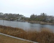 Lot 18 Palmetto Harbor Drive, North Myrtle Beach image