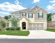 11212 Hill Top Bend, Helotes image