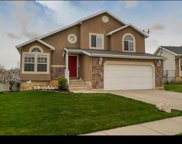 61 S 350  W, Clearfield image