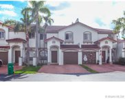 11608 Nw 51ln, Doral image