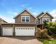 1747 SW 347th Place, Federal Way image