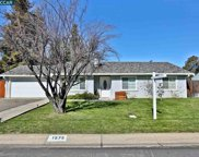 1575 Placer Dr, Concord image