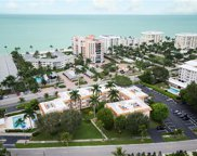 1100 Gulf Shore Blvd N Unit 209, Naples image