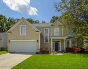 118 Corral Circle, Summerville image