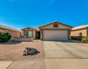 1371 E Torrey Pines Lane, Chandler image